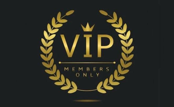 UKGC Publishes Strict 'VIP' Client Guidlines