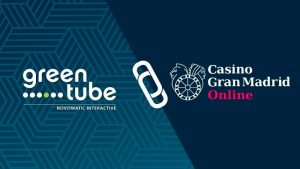 Greentube Expands Spanish Presence With Casino Gran Madrid Deal