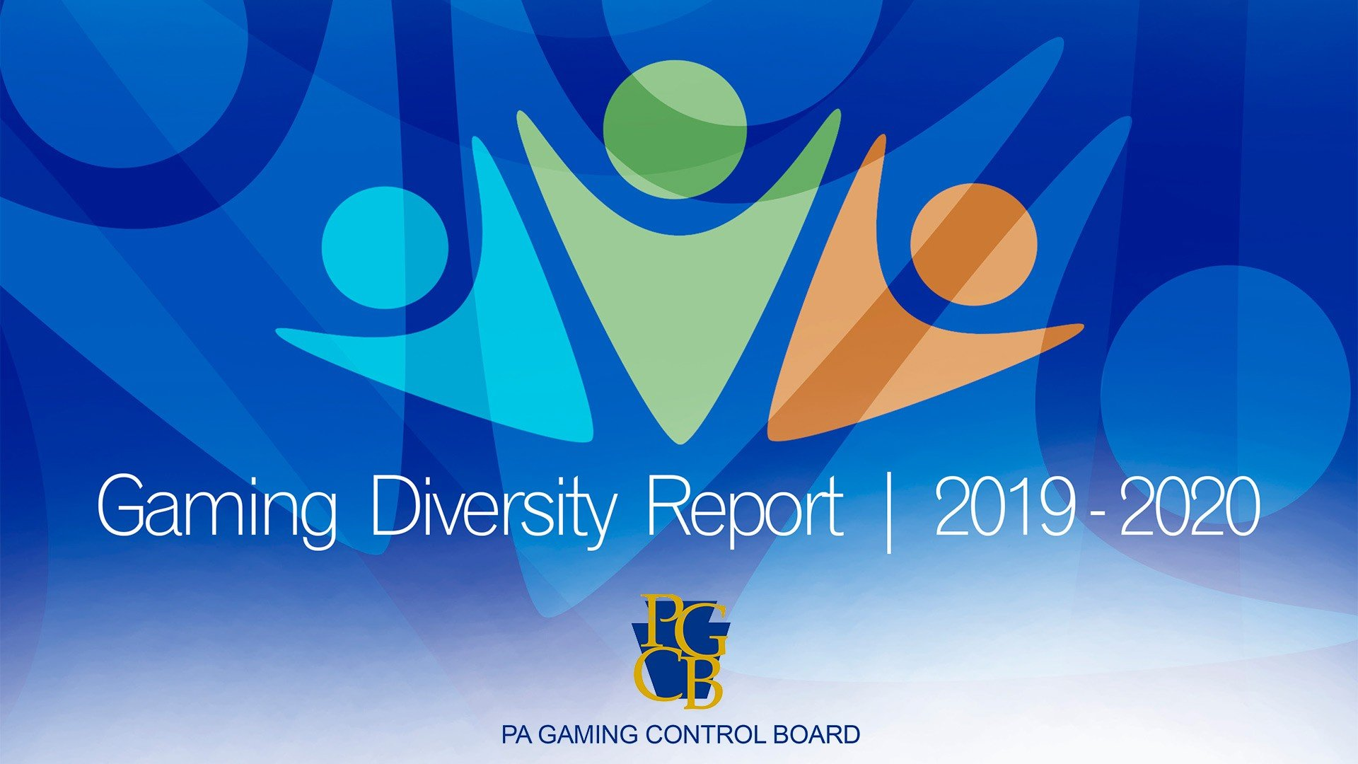 Pennsylvania Publish13th Annual Diversity Report Showing COVID Impacts
