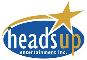 HeadsUp To Acquire 50% Stake Of VIP Entertainment Business