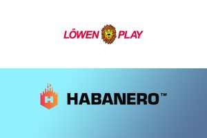 Habanero Hails Exciting German Market After Löwen Play Deal