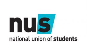 YGAM Receives NUS Backing Following Student Hub Launch