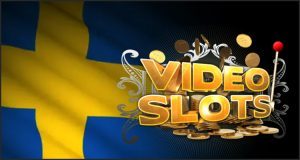 Videoslots Gets Go Ahead For Sweden Sportsbook