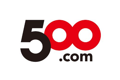 500.com Trial Continues With Advisors Facing Prison