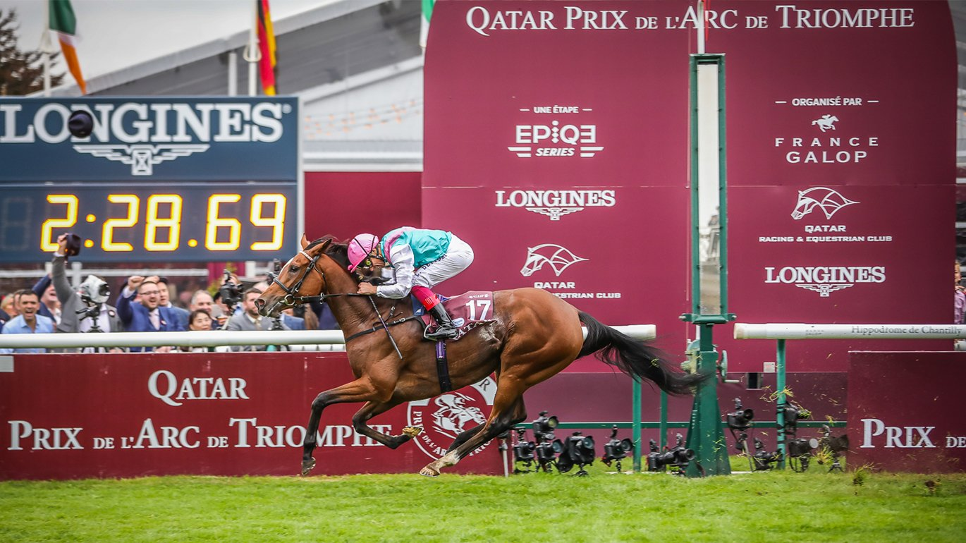 French Pandemic Rules Could Mean Restricted Arc Crowds