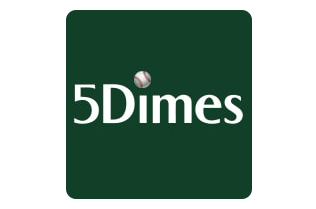 5Dimes Cutting Off US Customers Without Given Reason