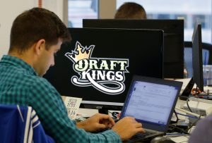 DraftKings Expand Sports Betting In New Hampshire