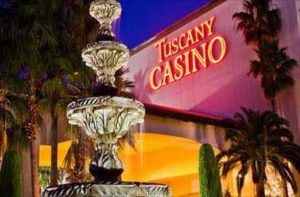 Circa Sports To Expand With Tuscany Suites And Casino