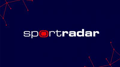 Sportradar Enters Vigtory Agreement Ahead Of US Sportsbook Launch