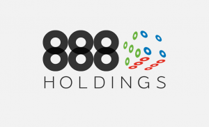 888 Holdings Confirms Yariv Dafna's CFO Appointment