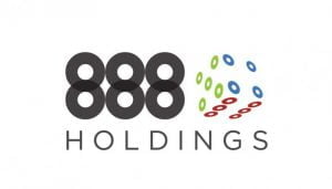 888 Holdings Announce Lord Mendelsohn As Inbound Chairman