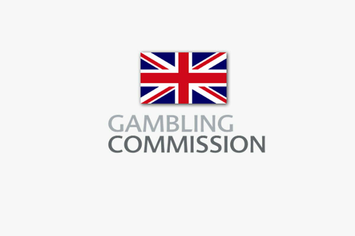 UKGC Reports Month-On-Month Decline For July On Online Gambling