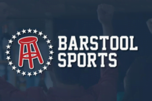 Wall Street Analysts Confident In Barstool Sportsbook