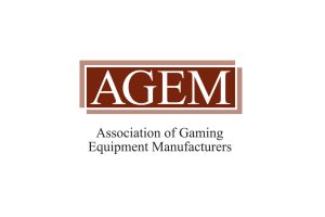 AGEM Accept Six New Members To Its Group