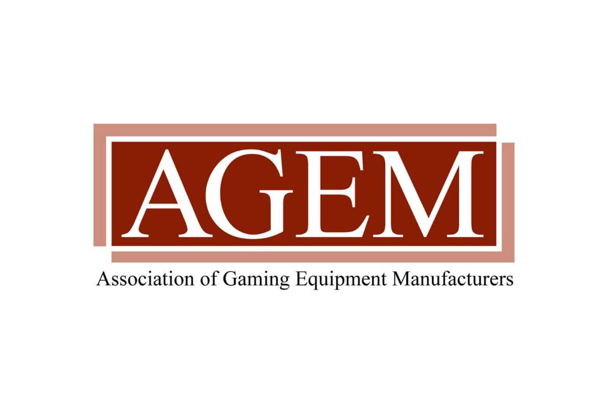 AGEM Index Up 15 Percent In August