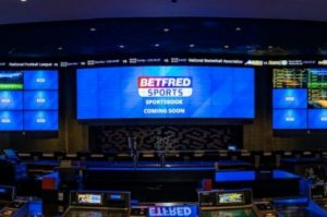 Betfred USA Reveal Online Sportsbetting In Colorado And Iowa
