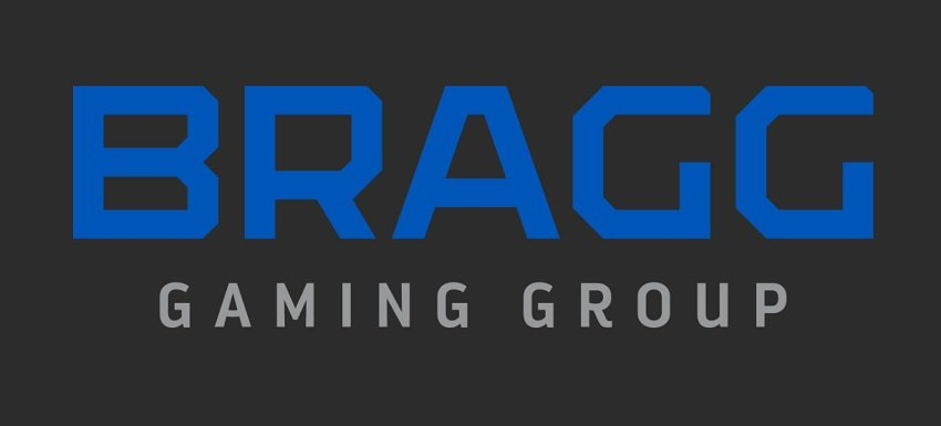 Bragg Gaming Strong Growth Trajectory Continues In Q3