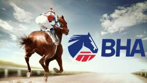 BHA Declare Delay Of Spectators Is Serious Blow