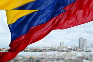 532 Colombian Gaming Establishments Given Green Light To Reopen