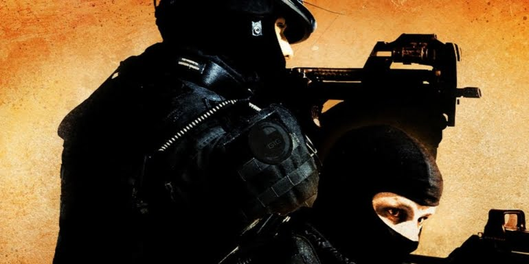 ESIC Levies Fines Clamping Down On CS:GO Spectator Bug