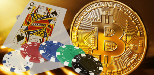 CryptoGamblingNews.com Says Gambling Cryptocurrencies Worth Over $150m