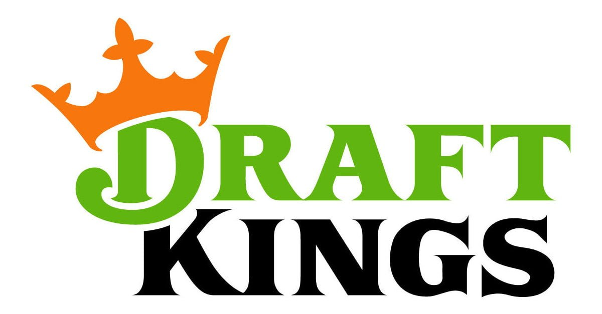 DraftKings Confirm Moore And Mosley As Joint Board Members