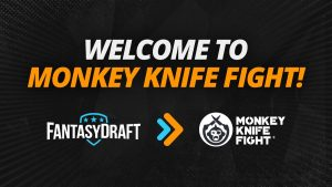 MKF Acquires FantasyDraft For Undisclosed Fee