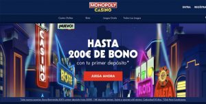 SG And Gamesys Debute Monopoly Branded Online Casino