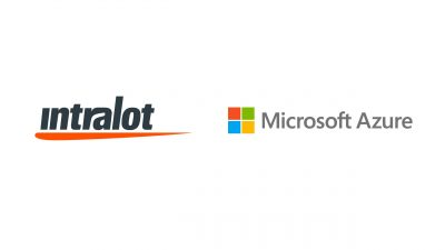 Intralot Announce Collaboration With IT Giant Microsoft