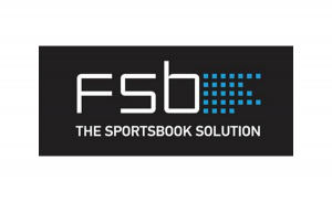 FSB Collaborates With Sports IQ To Improve US Bid