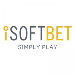 iSoftBet Plans Expansion Ahead Of 2021