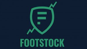 Footstock Announce UK Launch Ahead Of EPL Season 20/21