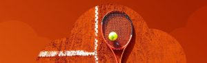 Cloudbet Relaunch Zero-Margin Odds For French Open Tennis