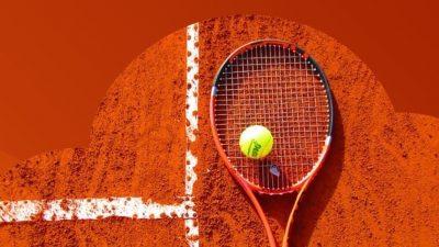 Cloudbet Relaunch Zero-Margin Odds For French Open Tennis