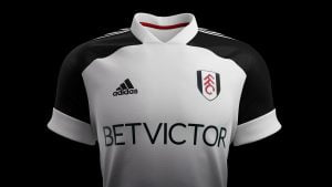 Fulham FC Announce BetVictor To Serve As Main Team Sponsor Until 2022