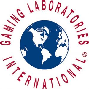 GLI Becomes First Michigan Authorised Test Lab For iGaming And Betting