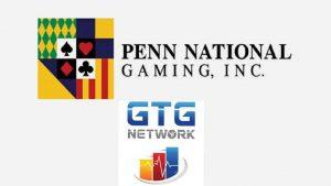 GTG Network Partners With Penn For Barstool Sportsbook