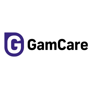 GamCare And Financial Services Release Safer Gambling Toolkit