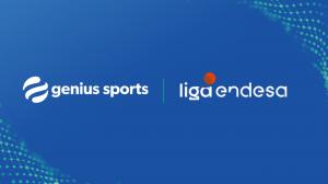 Genius Sports Announce Spanish ACB Data Agreement Extension