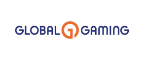 Global Gaming CEO Tobias Fagerlund To Step Down