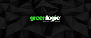 Stakelogic Adds Jelly To Greenlogic To Partnership Platform