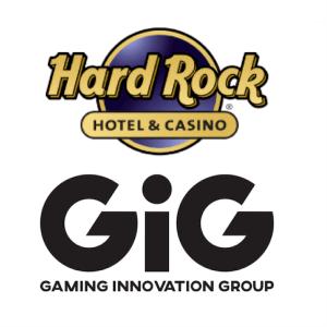 GiG And Hard Rock International Mutually Terminate Partnership