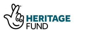 Heritage Fund Gives UK Heritage Projects Direct Relief Of £50m