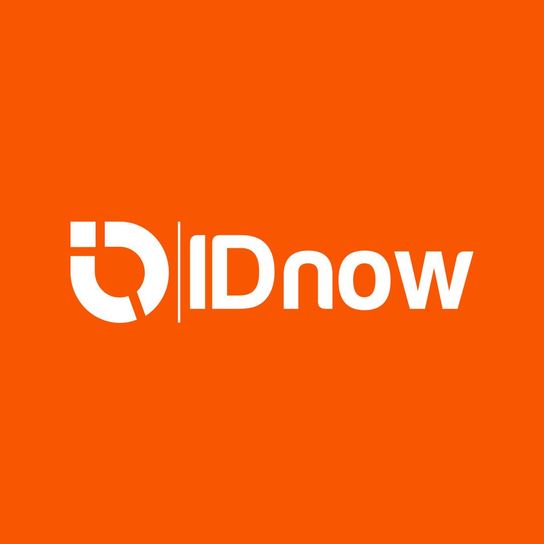 IDnow Express Delight At German Online Gambling Transition Period