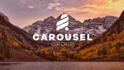Carousel Group's Online Sportsbook Goes Live In Colorado