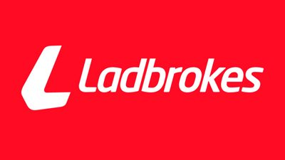 Ladbrokes Unveil First Of Its Kind 5-A-Side PL Accumulator