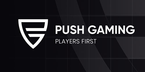 Push Gaming Partners With Rhino To Supply Slots To Casino Days