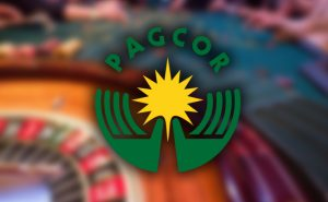 PAGCOR Report Progress On 2 POGO Hubs And reopening Of 29 Operators