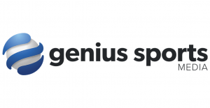 Genius Sports Looks To Hire Within Vilnius Lithuania