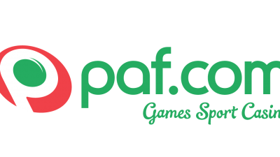 Åland-Based Gaming Company Paf Confirm Annual Loss Cap Lowered